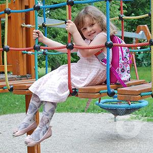 Детские рюкзаки для девочек - незаменимый аксессуар для ваших принцесс