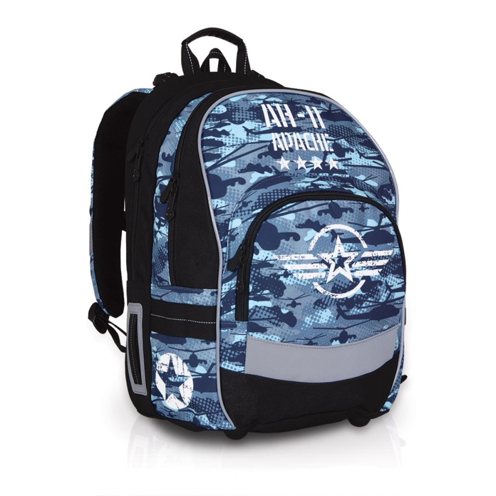 Рюкзаки школьные topgal купить нейлоновые хозяйственные сумки