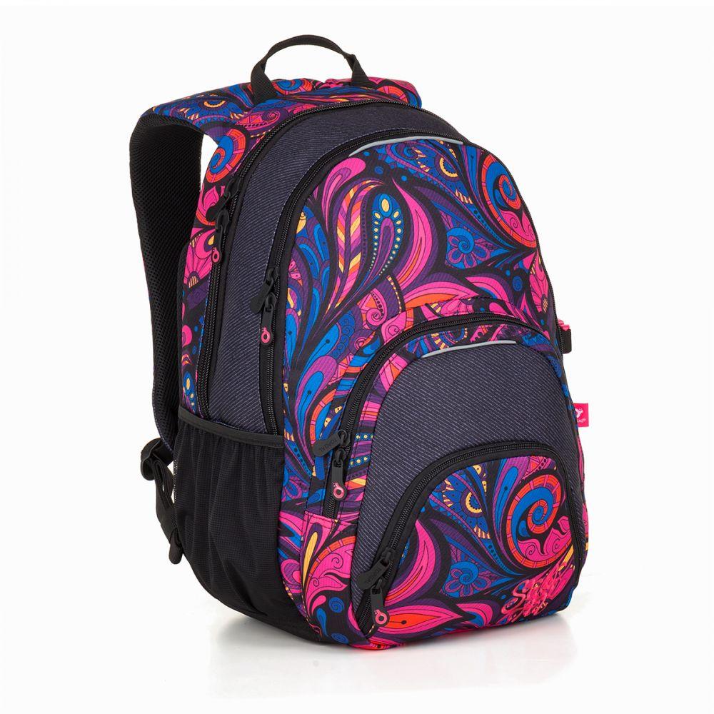 купить женский рюкзак в интернет магазине