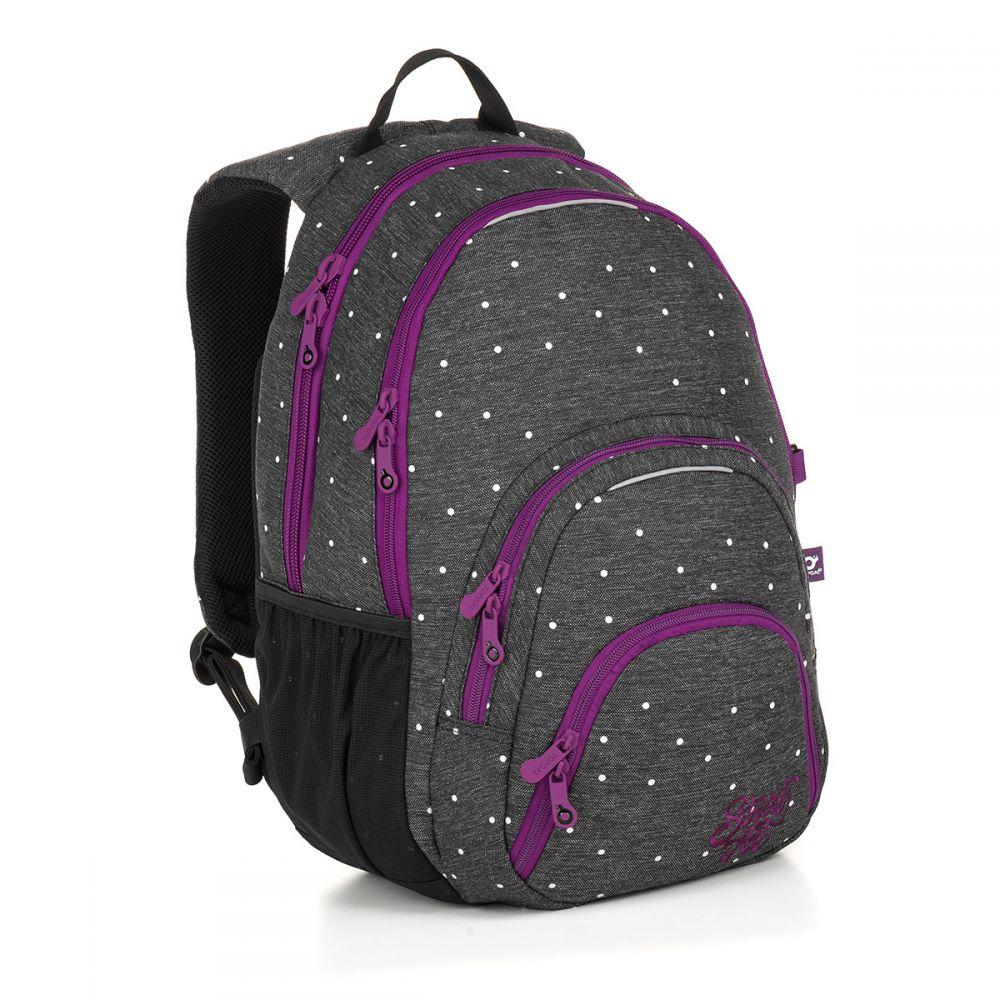Купить женский стильный рюкзак