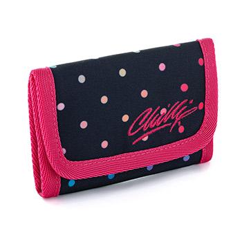 Дитячий гаманець WALI 21041