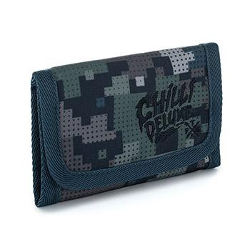 Дитячий гаманець WALI 21044