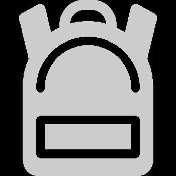 Рюкзак – лучший подарок к праздникам!