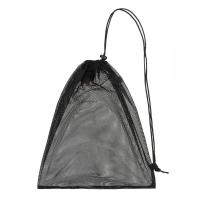 Спортивна сітчаста сумка