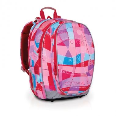 Школьный рюкзак CHI 703 H