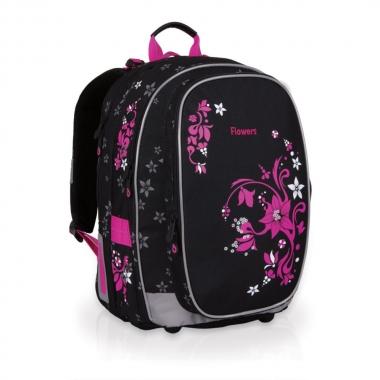 Школьный рюкзак CHI 709 A