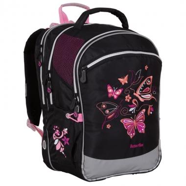 Школьный рюкзак CHI 710 A