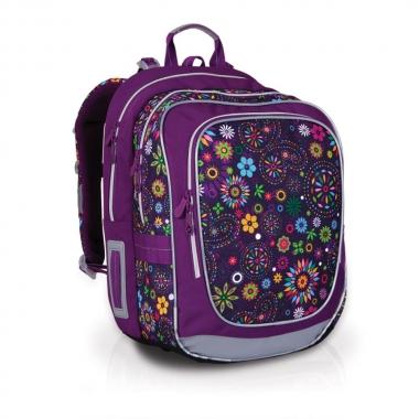 Школьный рюкзак CHI 738 I