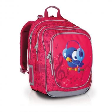 Школьный рюкзак CHI 739 H