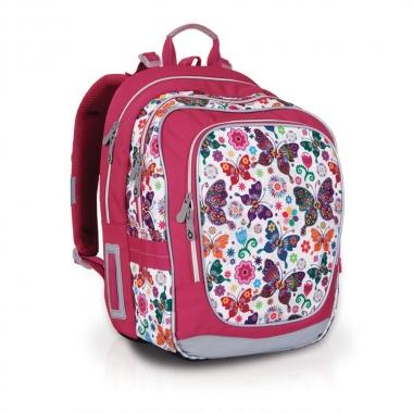 Школьный рюкзак CHI 740 B