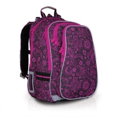 Школьный рюкзак CHI 744 I