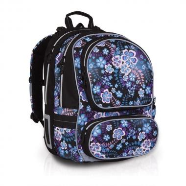 Школьный рюкзак CHI 746 A