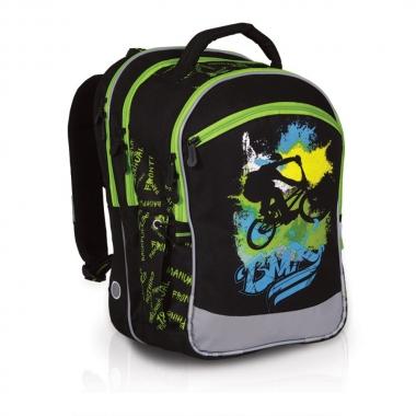 Школьный рюкзак CHI 751 E