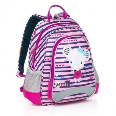 Детский рюкзак CHI 838 H