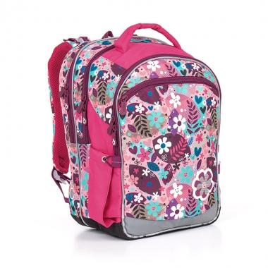 Школьный рюкзак CHI 845 H