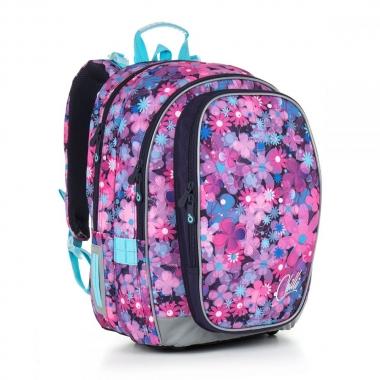 Школьный рюкзак CHI 868 H