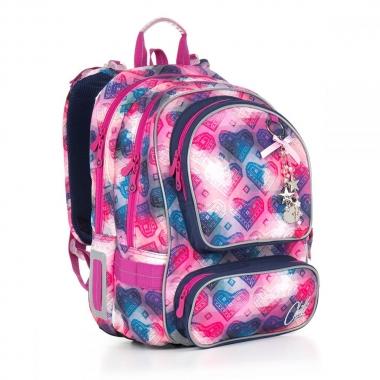 Школьный рюкзак CHI 869 H