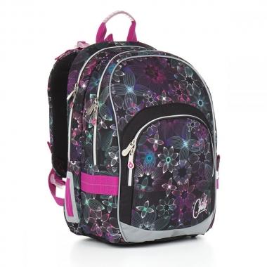 Школьный рюкзак CHI 874 A