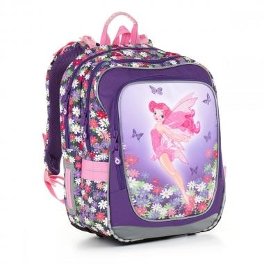 Школьный рюкзак CHI 879 I