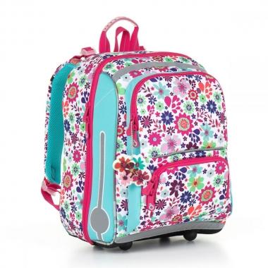 91cf6553b093 Шкільний рюкзак високої якості в інтернет магазині | Topgal.ua