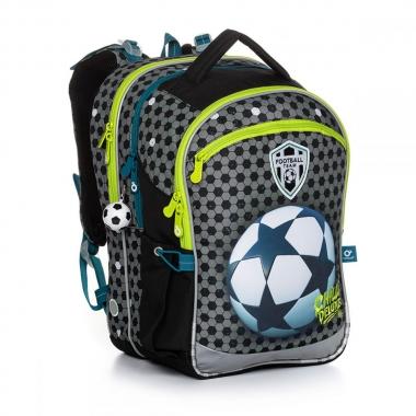 Школьный рюкзак COCO 20015