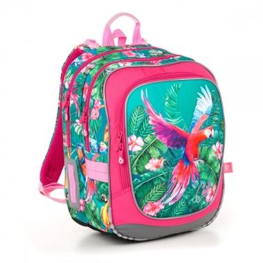 Школьный рюкзак ENDY 18001 G