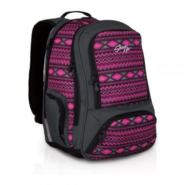 Рюкзак HIT 822 H