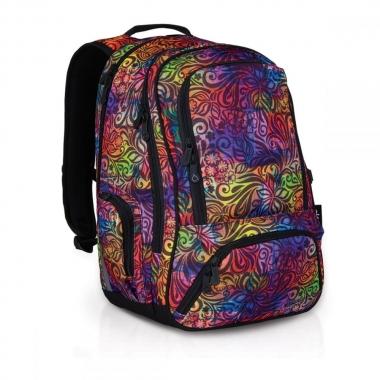Рюкзак HIT 823 I