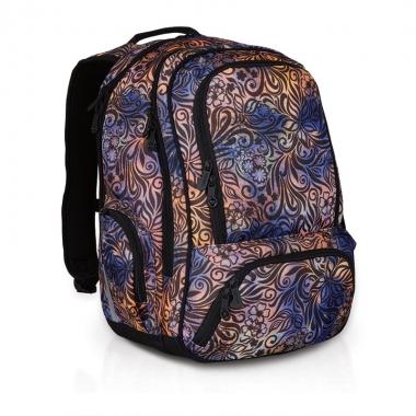 Рюкзак HIT 824 K