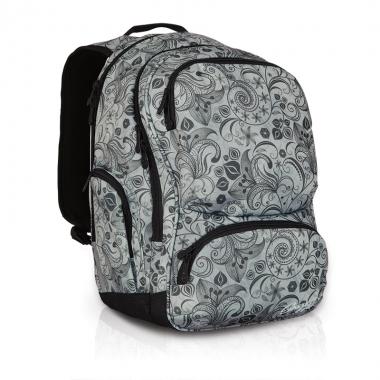 Рюкзак HIT 825 C