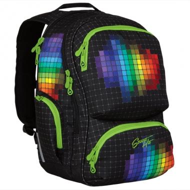 Рюкзак HIT 826 A