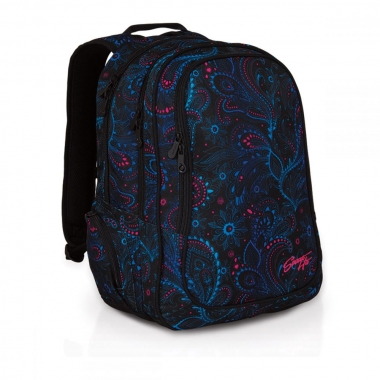 Рюкзак HIT 830 D