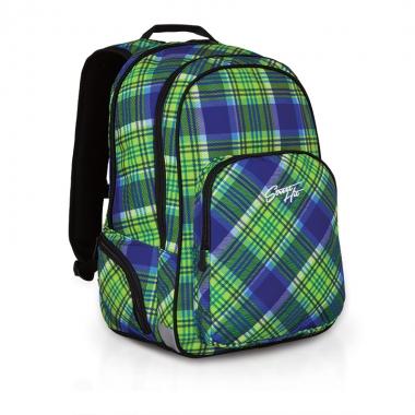 Рюкзак HIT 833 E