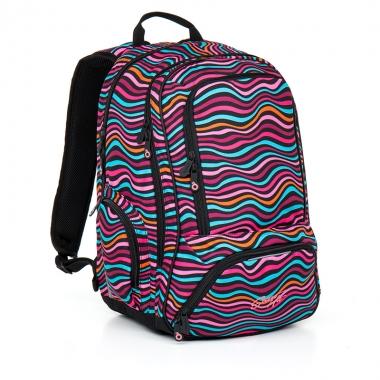 Рюкзак HIT 858 H
