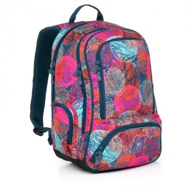 Рюкзак HIT 859 H