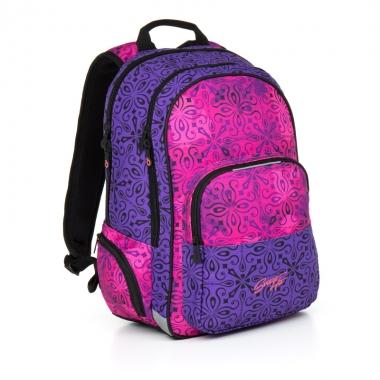 Рюкзак HIT 861 I
