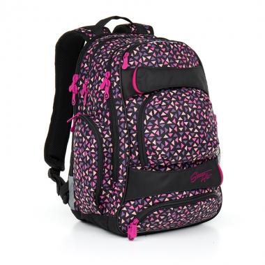 Рюкзак HIT 862 H