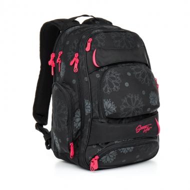 Рюкзак HIT 863 A