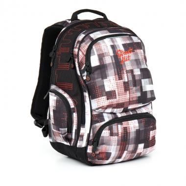 Рюкзак HIT 866 C