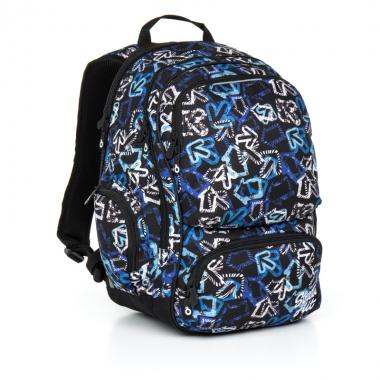 Рюкзак HIT 867 D