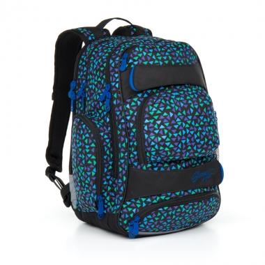 Рюкзак HIT 868 D