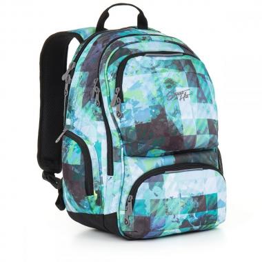 Рюкзак HIT 890 D