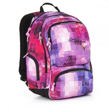 Рюкзак HIT 891 H