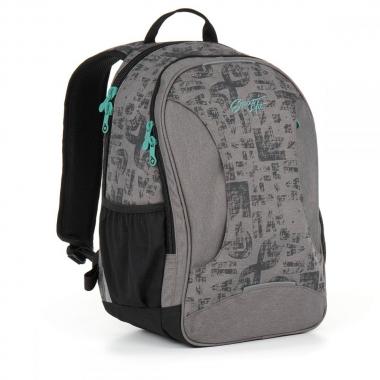 Рюкзак HIT 893 C