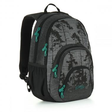 Рюкзак HIT 896 C