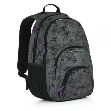 Рюкзак HIT 897 C