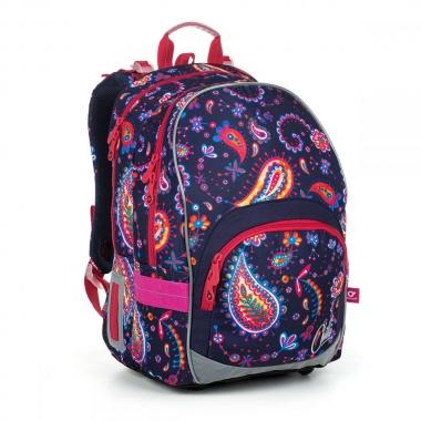 Шкільний рюкзак KIMI 19010 G