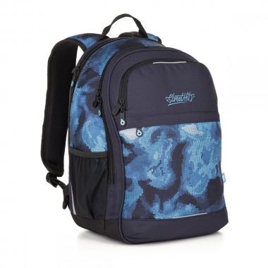 350f053a41a2 Купити рюкзак підлітковий в інтернет магазині Topgal.ua