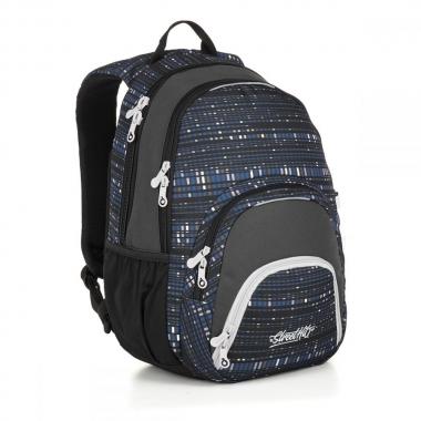 Рюкзак SIAN 18030 B