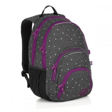 Рюкзак SIAN 18033 G